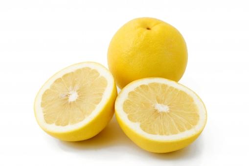 グレープフルーツ