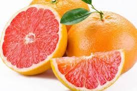 グレープフルーツオイル
