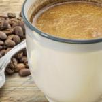 bateercoffee
