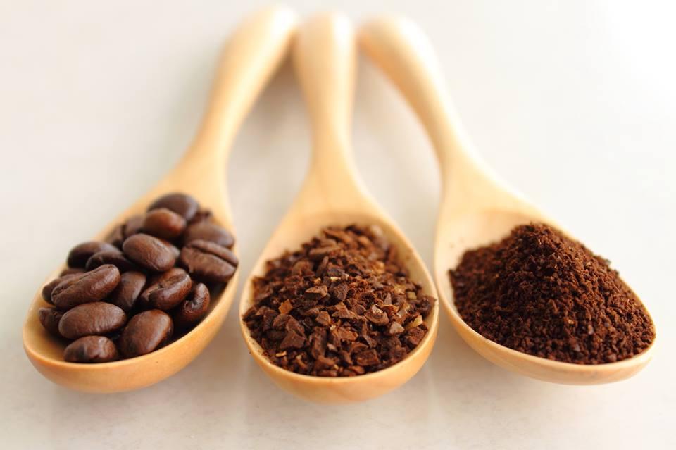 カフェイン2