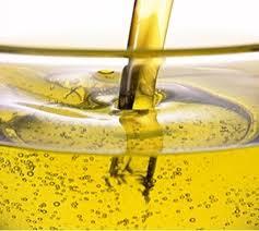 オリーブオイルは自然の下剤!便秘解消してダイエットする方法
