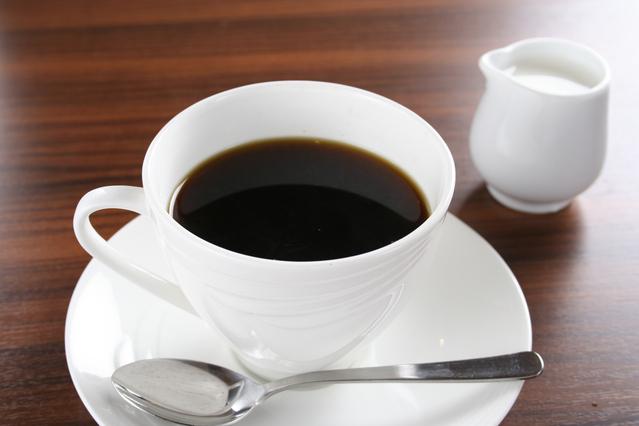 高濃度コーヒークロロゲン酸