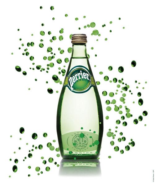 炭酸水でダイエット!炭酸水の美容効果や飲み方は?