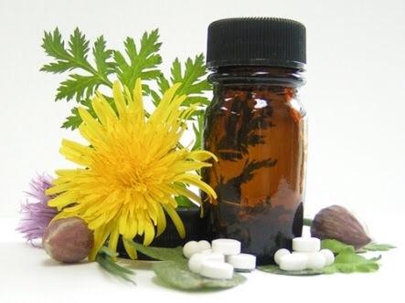 セルライト除去に効果のあるアロマオイルレシピ