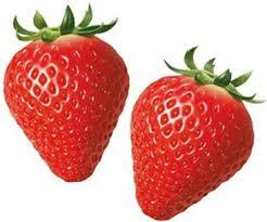 糖質の少ない果物は?糖質制限中でも食べられる果物ランキング