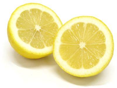 ビタミンCは下半身ダイエットの秘薬?ビタミンCの摂り方は?