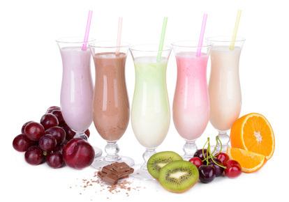 置き換えダイエットは痩せない?成功させる方法やおすすめの置き換えダイエット