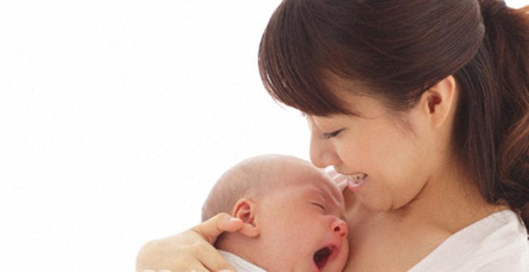 授乳中もOK!産後太りに効くダイエットサプリの選び方とおすすめサプリ