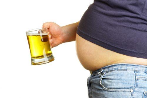 太る順番と痩せる順番は男女で違う?下半身を上手に痩せるには?