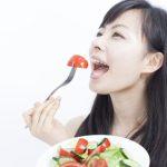 ゆっくり食べると逆に太る?間違った食べ方とは