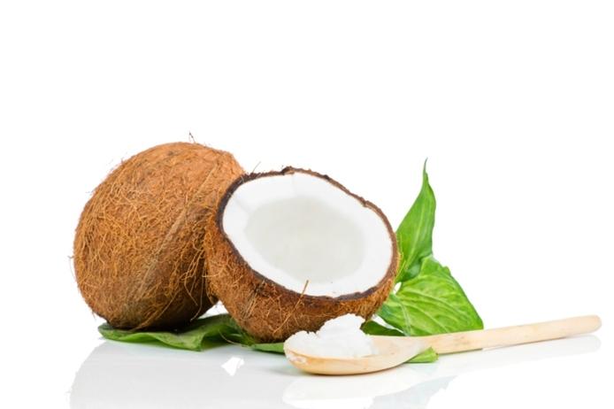 ココナッツオイル氷でダイエット!作り方と効果的な食べ方