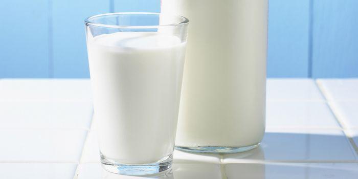 牛乳はダイエットにいい?それとも太る?どちらが正解?