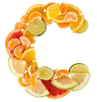 野菜ジュースとグリーンスムージーって何が違うの?ダイエットにいいのは?