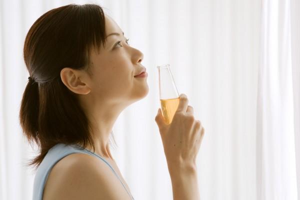 酵素ドリンクのダイエット効果を上げる飲み方