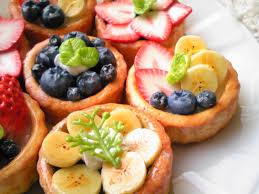 甘いものがやめられないのはタンパク質不足が原因?